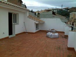 Pis en venda carretera Arenas, Vélez-Málaga - 31236384