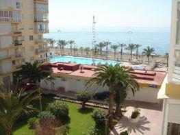 Apartament en lloguer de temporada calle , Algarrobo Costa - 72002568