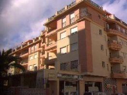 Apartamento en alquiler de temporada en calle Infante, Torre del mar - 109787512