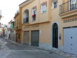 Apartamento en alquiler en calle Caracola, Torre del mar - 170857865