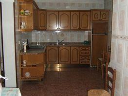 Casa en venda calle Pozo Almezin, Arenas de Velez - 14270178