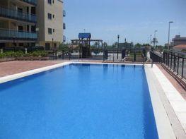 Apartamento en venta en calle Tarragona, Moncofa - 39033535