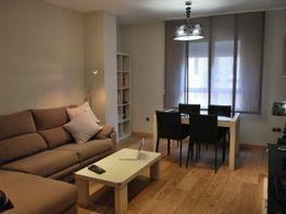 Appartamento en vendita en calle Doctor Gil y Morte, La Roqueta en Valencia - 107380086
