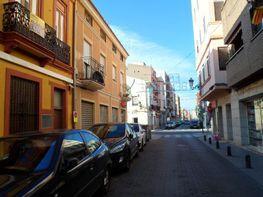 Locale en affitto en calle Jose Benlliure, El Cabanyal- El Canyamelar en Valencia - 116385521