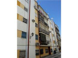 Piso en venta en calle Virgen del Consuelo, San Juan de Aznalfarache - 203957965
