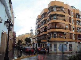 Piso en venta en San Juan de Aznalfarache - 203958106