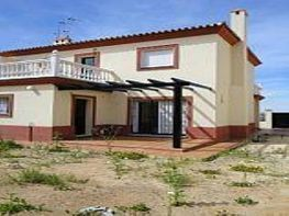 Casa en alquiler en calle Rio de Sella, Espartinas - 203959063