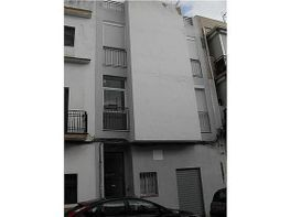 Piso en venta en calle Maestro Falla, El Cerro del Águila en Sevilla - 203959126