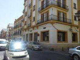 Piso en venta en calle Escoberos, San Gil en Sevilla - 203959246