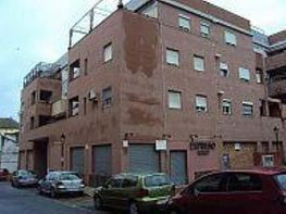 Premises for sale in calle Alcalde Fernado Castellano, San Juan de Aznalfarache - 205896544