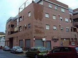 Local en alquiler en calle Alcalde Fernado Castellano, San Juan de Aznalfarache - 205896550