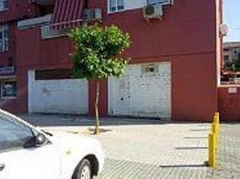Local en venta en calle Almedralejo, Este - Alcosa - Torreblanca en Sevilla - 212635235