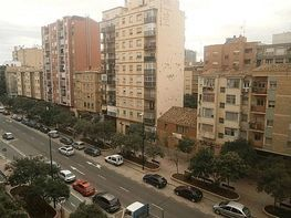 Pis en venda paseo Calanda, Ciudad jardín – Parque Roma a Zaragoza - 322548432