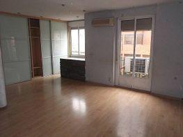 Petit appartement de vente à calle Madrid, Delicias à Zaragoza - 323043128