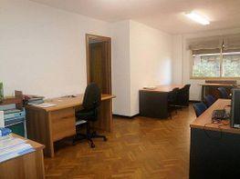 Petit appartement de vente à calle Francisco Vitoria, Paseo de la constitución – Las damas à Zaragoza - 333695175