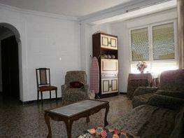 Petit appartement de vente à calle Camino Cabaldos, La Granja à Zaragoza - 333695761