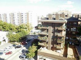 Petit appartement de vente à calle Almadieros del Roncal, Margen Izquierda à Zaragoza - 341420904