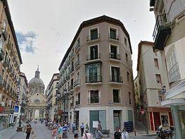 Local commercial de location à calle Alfonso I, Alfonso à Zaragoza - 342552270