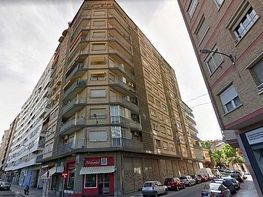 Piso en venta en calle Manuel Lasala, Universidad San Francisco en Zaragoza