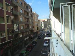 Piso en venta en calle Fita, Doctor Cerrada en Zaragoza