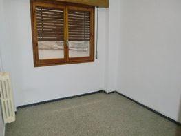 Piso en alquiler en calle López Allue, Universidad San Francisco en Zaragoza