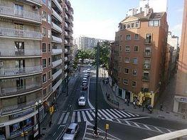 Piso en venta en calle Coso, Paseo Independencia en Zaragoza