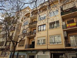 Piso en venta en calle Moncasi, Paseo Sagasta en Zaragoza