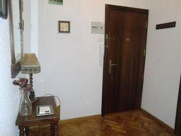 Piso en alquiler en calle San Juan de la Cruz, Universidad en Zaragoza