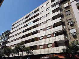 Piso en venta en calle Cortes de Aragon, Universidad en Zaragoza