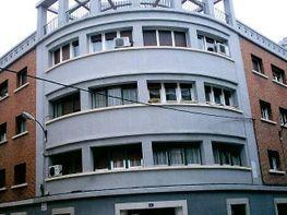 Pis en venda calle Maestro Serrano, Universidad a Zaragoza - 146459338
