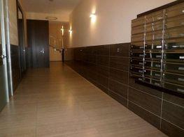 Appartamento en affitto en calle Mariano Royo Urieta, Paseo Sagasta en Zaragoza - 236895360