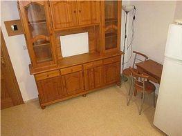 Apartamento en alquiler en calle El Ranero, El Ranero en Murcia
