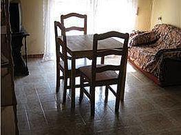 Apartamento en alquiler en calle San Lorenzo, San Lorenzo en Murcia