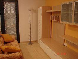 Piso en alquiler en calle Universidad, San Bartolome en Murcia