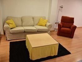 Apartamento en alquiler en calle San Nicolas, San Nicolas en Murcia