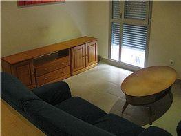 Apartamento en alquiler en calle San Juan, San Juan en Murcia