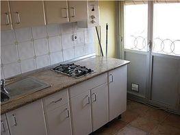 Estudio en alquiler en calle Vistabella, Vistabella en Murcia