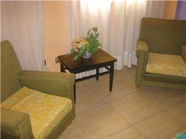 Dormitorio - Piso en venta en calle Laredo, Murcia - 103085131