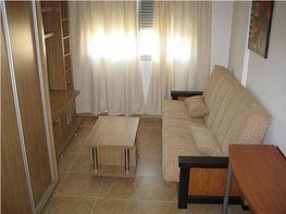 Salón - Estudio en venta en calle Ciudad de Almeria, El Carmen en Murcia - 127221472