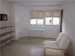 Salón - Piso en venta en calle Miguel Hernandez, Infante Juan Manuel en Murcia - 130068920
