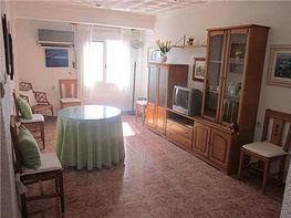 Salón - Piso en venta en calle San Antonio, San Anton en Murcia - 131123056