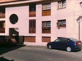 Geschäftslokal in verkauf in calle El Toscal, Realejos (Los) - 275930229