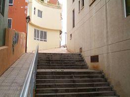 Geschäftslokal in verkauf in calle El Toscal, Realejos (Los) - 275930241