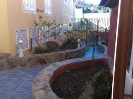 Studio in verkauf in calle Pinolere, Orotava (La) - 275931324