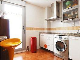 Wohnung in verkauf in Alfonso in Zaragoza - 392296270