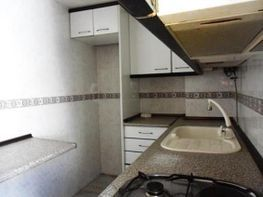 Wohnung in verkauf in Cuarte de Huerva - 389848754