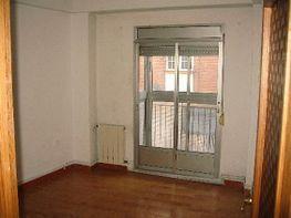 Wohnung in verkauf in Delicias in Zaragoza - 392293321