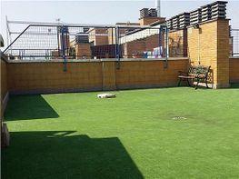 Wohnung in verkauf in Arrabal in Zaragoza - 392294758