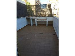 Wohnung in verkauf in Barrio de la Paz in Zaragoza - 285663988