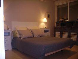 Wohnung in verkauf in La Madalena in Zaragoza - 409535608